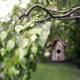 Zimmerei Strobel - ökologisches Holzhaus