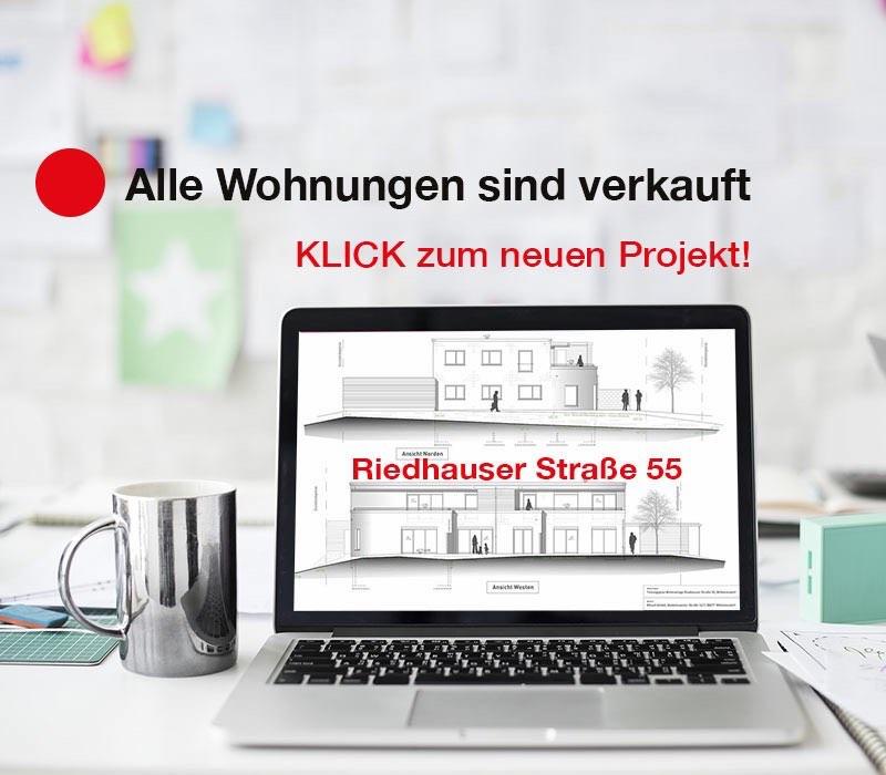 strobel_khaus projekt riedhauser straße