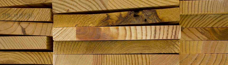 Strobel Zimmerei - von der Holzkonstruktion zum Fertighaus