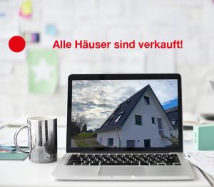 Strobel _KHauS Projekt Einfamilienhaus im Feriendorf
